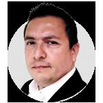 Manuel Fernández