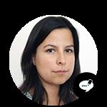 Rocío Andrade