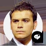 Ignacio Valenzuela