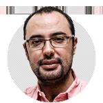 Mauricio Morales