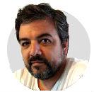 Rodrigo Ruiz