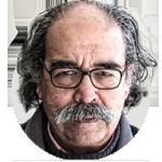 Carlos Flores