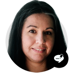 Cristina Alzate