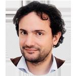 Daniel Brieba