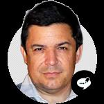 Luis Felipe Merino