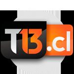 Beta T13
