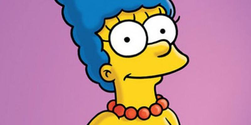 """25 años de """"los simpson"""": 25 de las frases y diálogos más memorables"""