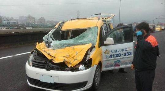 ver tele taxi: