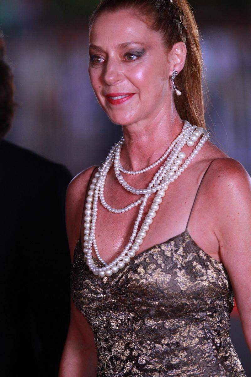Gala de Viña: los 30 famosos peor vestidos de los últimos 7 años ...