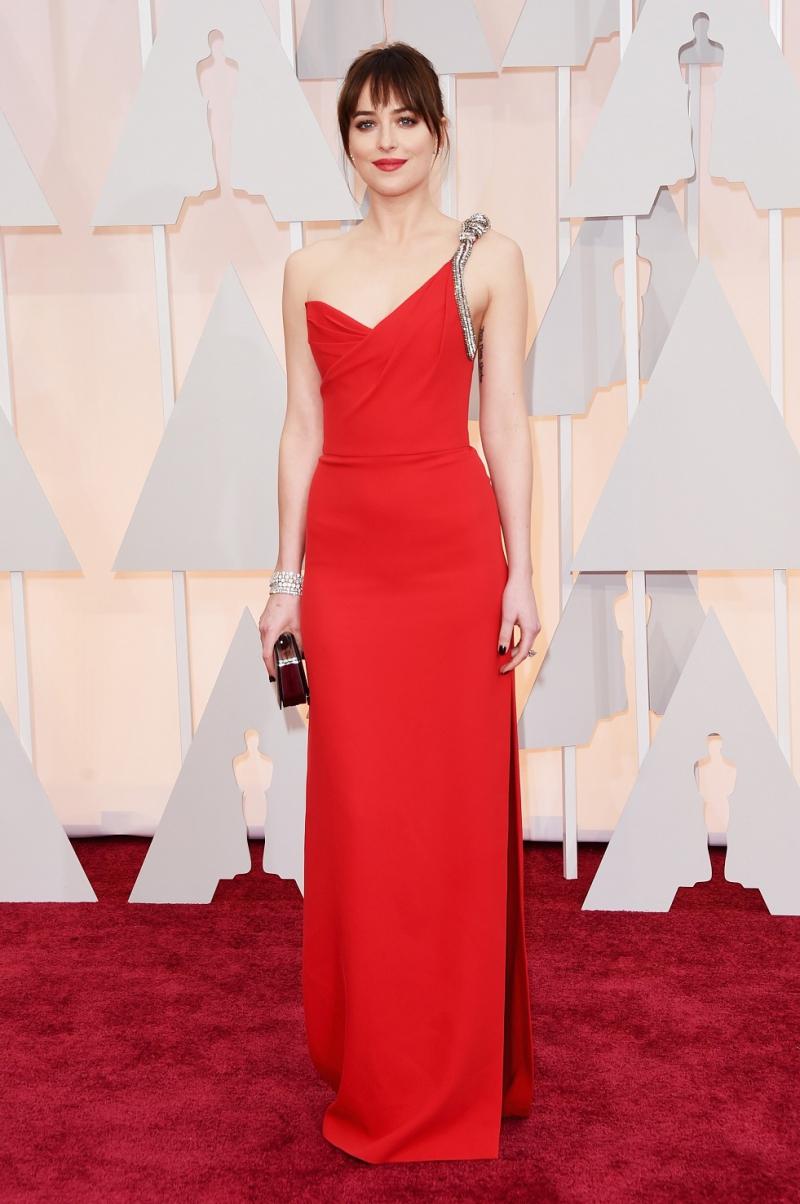 Oscar 2015 12 de las mejores vestidas de la alfombra roja for Las mejores alfombras