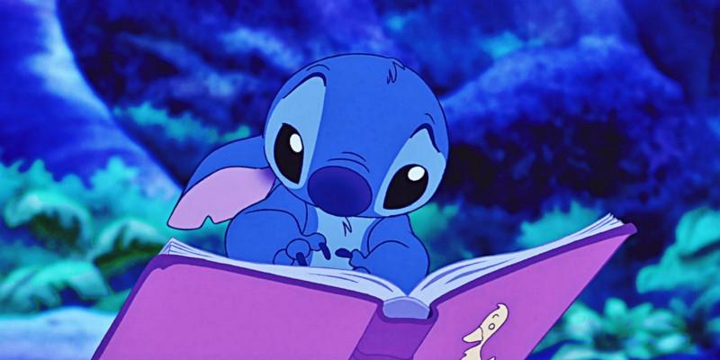 Disney hará un live action de Lilo & Stitch