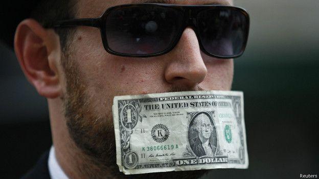 ¿Qué es la hiperinflación y por qué es tan peligrosa?
