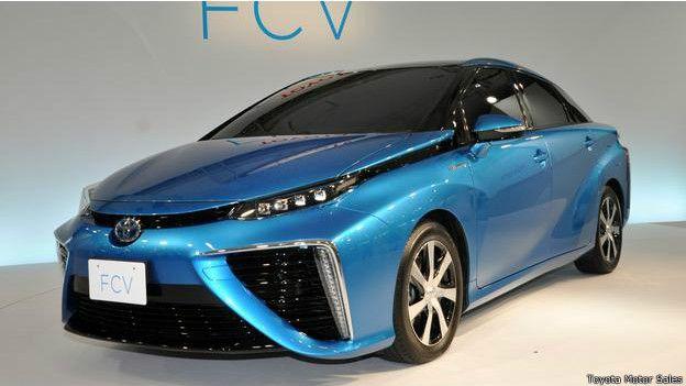 Toyota no ha podido superar numerosas dificultades relacionadas con los mercados y con sus propios productos.