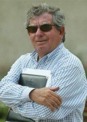 Luis Vilches dedicó gran parte de su vida al periodismo