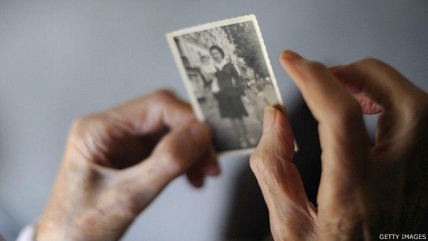 Alzheimer: 10 preguntas para diagnosticar la enfermedad en 5 minutos