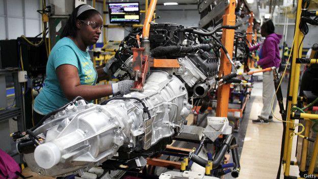 De acuerdo con estudios de la Organización Mundial del Comercio, esta coyuntura puede impulsar a México, por el dinamismo y capacidad de producción que posee.