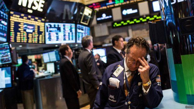 7 grandes mitos de la economía que nos causan miedo