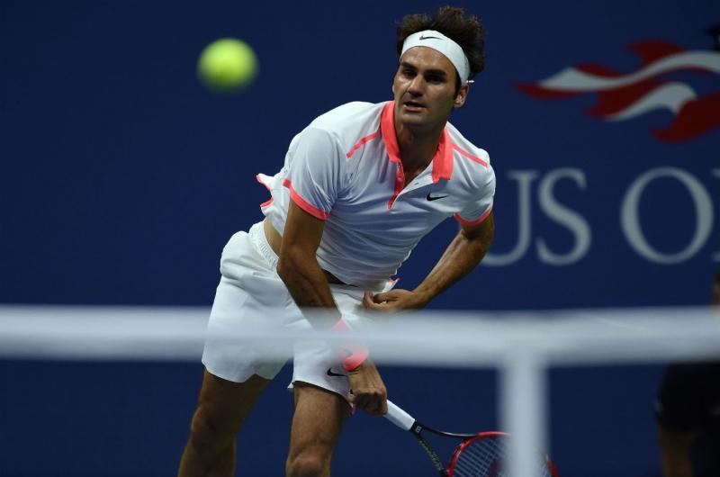 Roger Federer y Novak Djokovic protagonizarán una nueva final del US Open