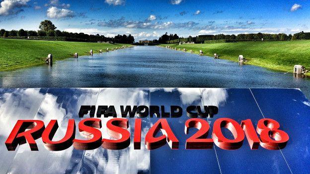 Las eliminatorias sudamericanas se extenderán hasta octubre de 2017.