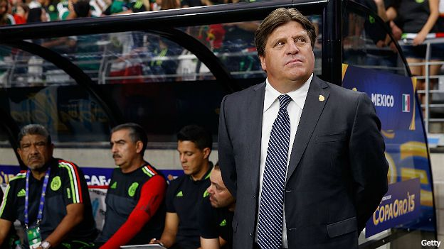 México vs Estados Unidos: cuando un partido de fútbol es mucho más que una rivalidad