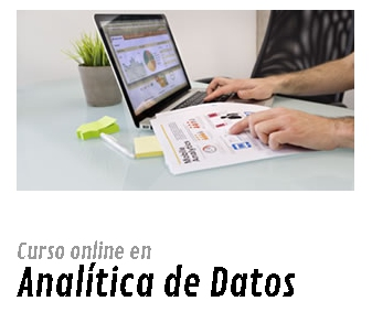 Analticadedatos