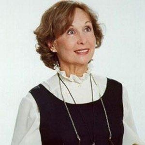 "Anita Klesky pudo ser ""La madrastra"""