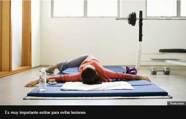 rutinas para bajar de peso en el gimnasio peppa pig