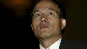 Varios financistas chinos han desaparecido en las últimas semanas.