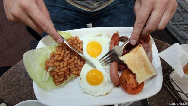 Es Bueno El Cafe Americano Para La Dieta
