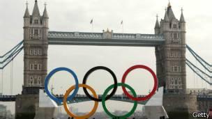 La atleta rusa Shobukhova pudo participar en Londres después de haber hecho un pago de US$190.000 y dos de US$380.000.
