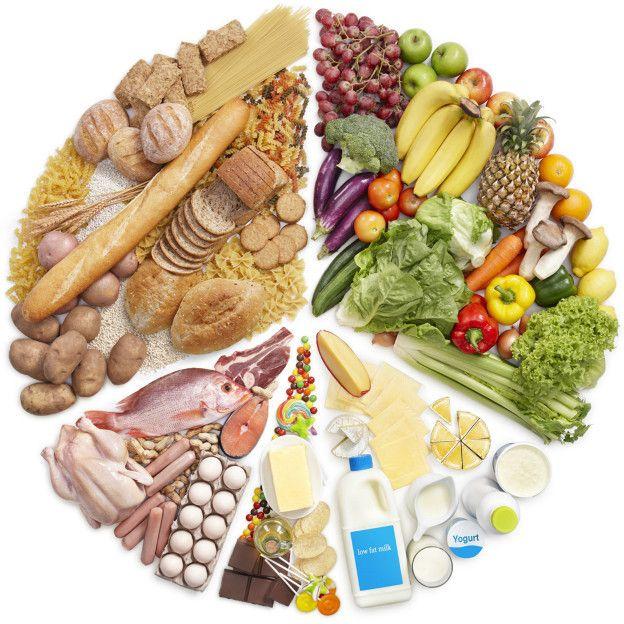 Cada persona responde a una arquitectura nutricional diferente.