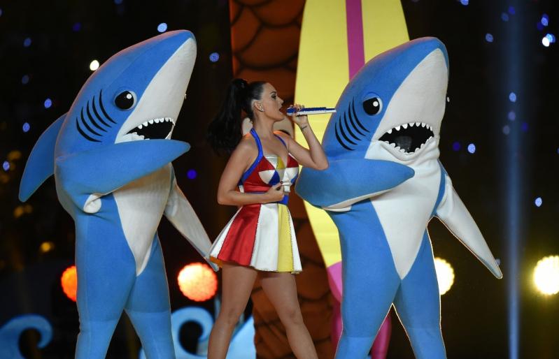 Super Bowl 51: 5 polémicas recientes de los shows de medio tiempo