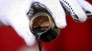 Las petroleras no están en riesgo aún, pero podrían estarlo en un par de años, dicen los analistas.