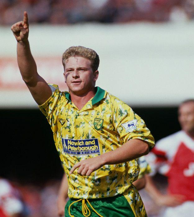 La última vez que un equipo de los considerados modestos estuvo cerca de ganar la máxima categoría del fútbol inglés fue el Norwich en 1992-1993, pero no lo consiguió.