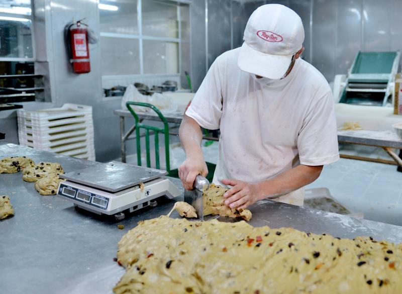 Subsidio a la Cotización de Trabajadores Jóvenes: Monto que se entrega aumenta a $12.500 mensuales