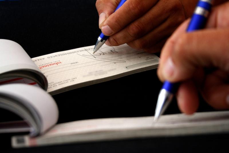 Operación Renta 2016: Revisa cómo recibir 18 días antes la devolución