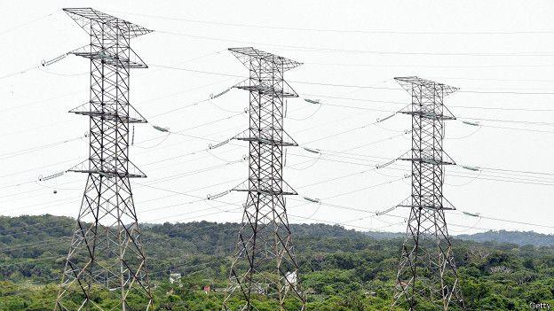 Brasil es el país que más invierte en energías renovables de la región