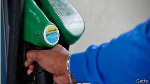A pesar de que el precio del petróleo ha caído recientemente, también ha diminuido la tecnología para energías renovables