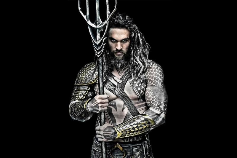 Resultado de imagen para imagenes de Game of Thrones