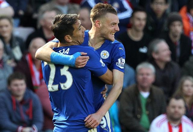 Antes que Leicester: otros campeones increíbles de la Premier League
