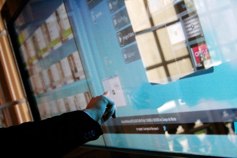Semilla Corfo entregará $25 millones a los mejores emprendedores del país