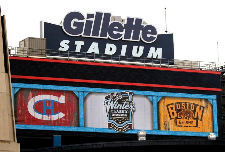 """9 imperdibles de Boston, la segunda estación de """"La Roja"""" en la Copa Centenario"""
