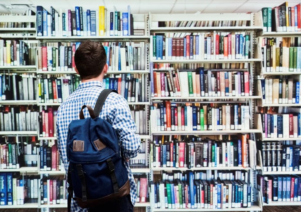 Dos universidades chilenas están en el top 10 de las mejores de Latinoamérica.
