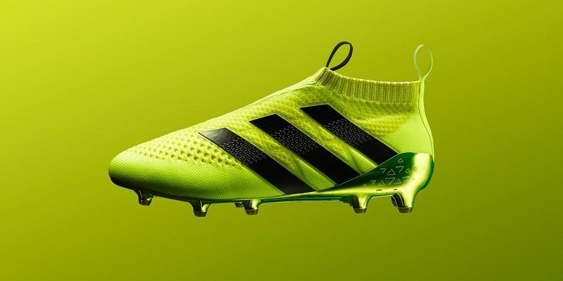 Los nuevos zapatos con que campeones de América jugarán la próxima temporada