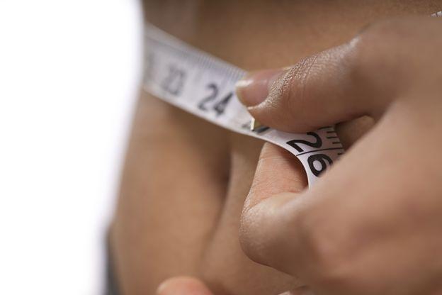 las mejores soluciones para bajar de peso