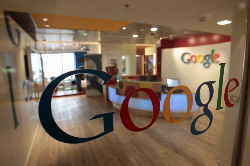 Seis cursos online gratuitos y certificados por Google