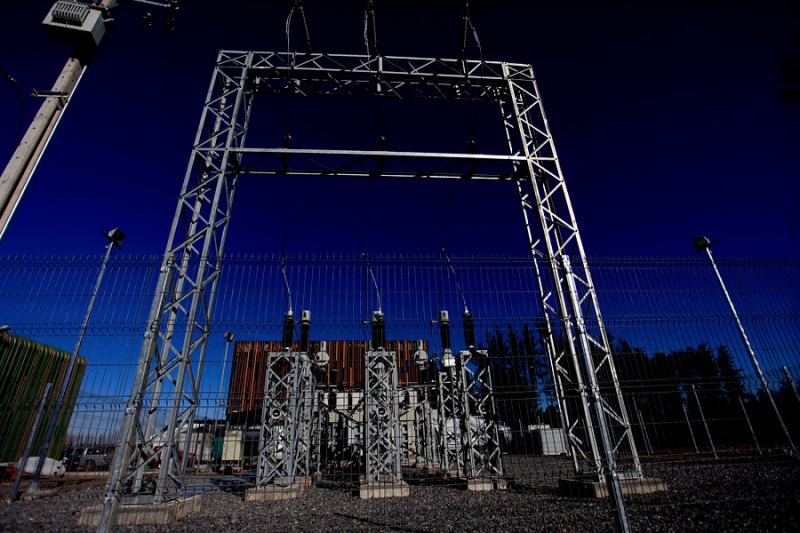 Las 7 claves detrás de los oferentes que pelean por ganar un tercio del consumo eléctrico en 2021