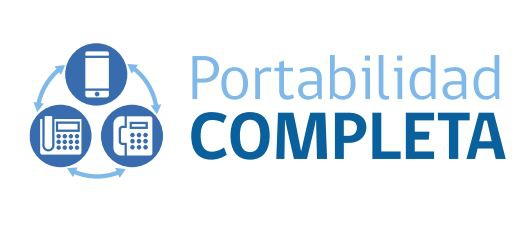 En qué consiste la portabilidad numérica total, que comienza este 5 de septiembre