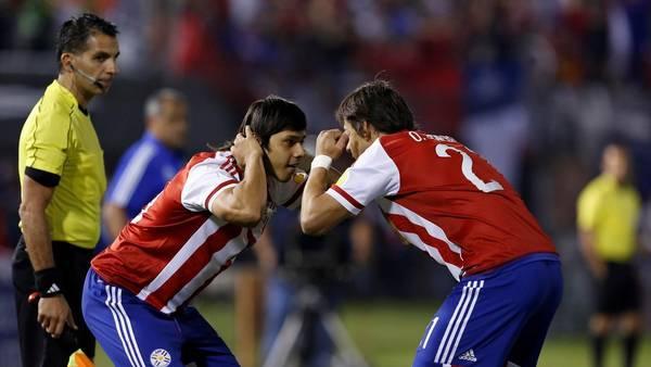 Chile debe mantener la humildad para avanzar — Pizzi