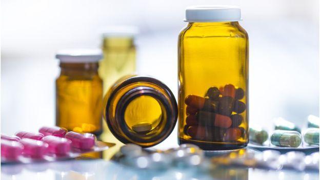 Espirulina para adelgazar posologia profenid